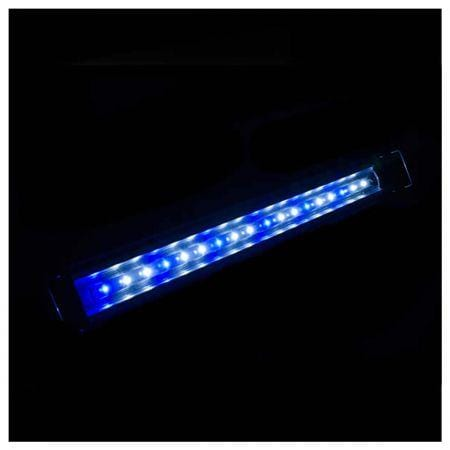 Image of 10W Led Aquarium LightAfterpay ZipPay Australia Melbourne Sydney Adelaide Gold Coast