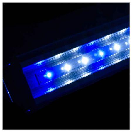 10W LED Aquarium Light