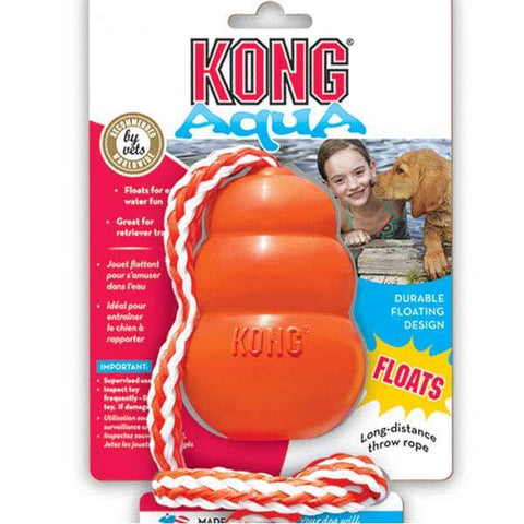 Image of Kong Aqua