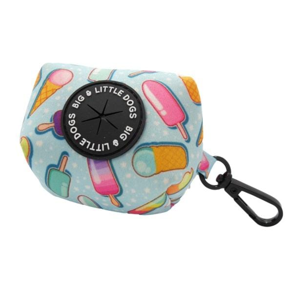 Big-Little-Dogs-Dog-Poop-Bag-Holder-Ice-Cream-Delights_grande