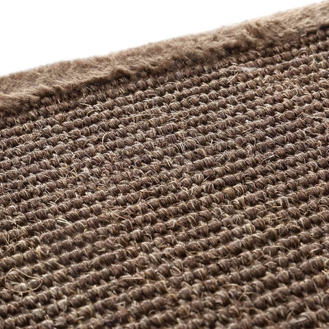 Image of Cat Condo Claw Condition High Quality Woven Sisal Surface (2)