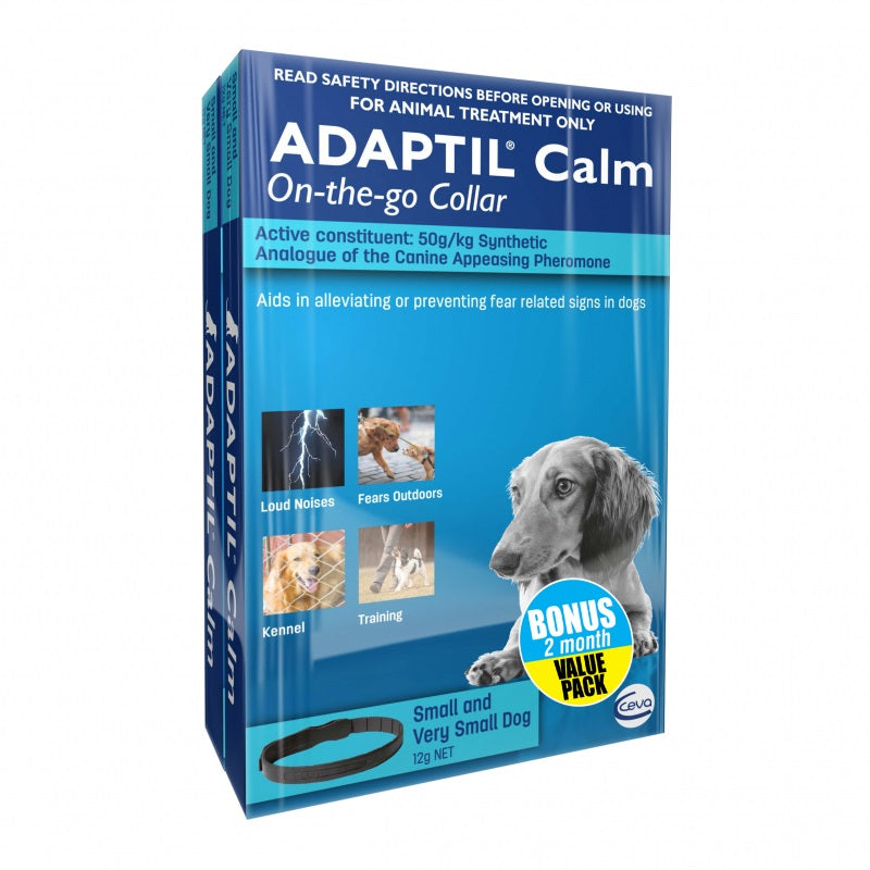 Ceva-Adaptil-Calm-Collars-Small-Bonus