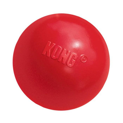 Image of Kong Ball