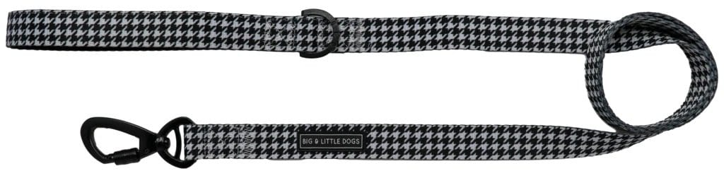 Big-Little-Dogs-Comfort-Dog-Leash-Houndstooth-Squad