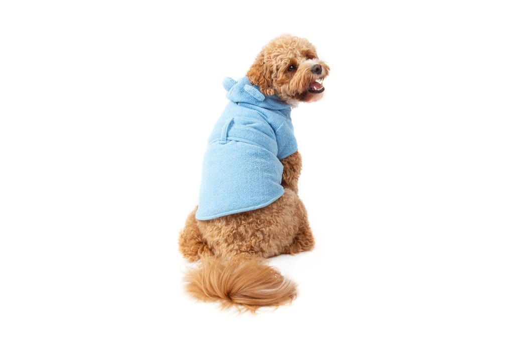Big-Little-Dogs-Dog-Bath-Robe-Baby-Blues-Harvey-2