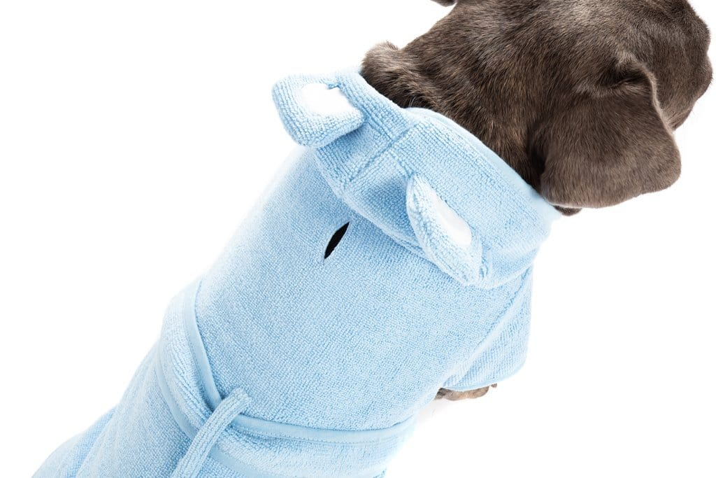 Big-Little-Dogs-Dog-Bath-Robe-Baby-Blues-Rem-2