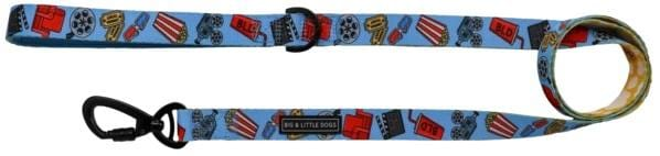 Big-Little-Dogs-Dog-Comfort-Leash-Lights-Camera-Action-Front_grande