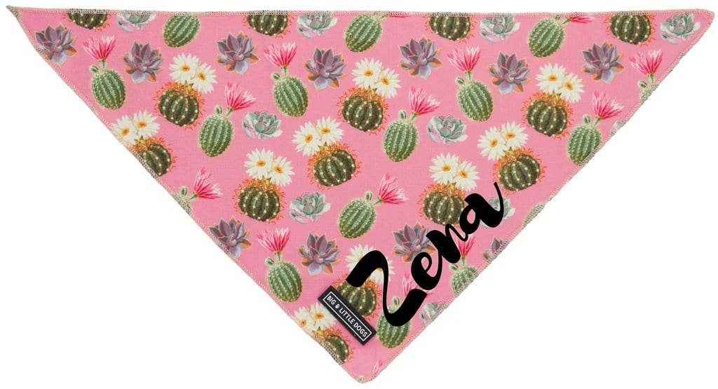 Big-Little-Dogs-Dog-Cooling-Neckerchief-Bandana-Plant-One-On-Me