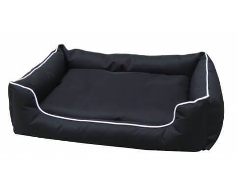 Heavy Duty Indoor Outdoor Dog Bed