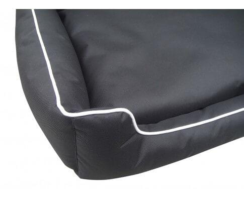 Dog Bed Heavy Duty Waterproof 600 Denier