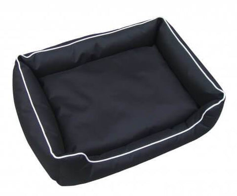 Image of Dog Bed Heavy Duty Waterproof 600 Denier