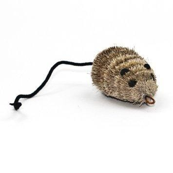 Image of Cat Catcher Refill Mouse