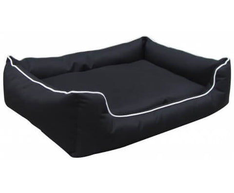 Image of Heavy Duty Waterproof Dog Bed