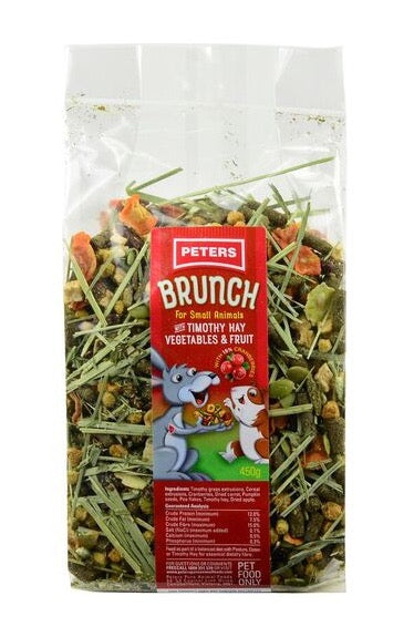 PETERS-BRUNCH-MIX-3X450G-WITH-SWEET-TASTING-CRANBERRIES-APPLE-AND-CARROT-CHIPS-PUMPKIN-SEEDS-AND-FLAKED-PEAS