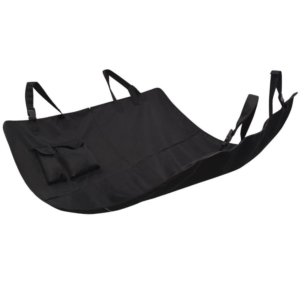 Pet-Rear-Car-Seat-Cover-Barrier-148x142-cm-Black