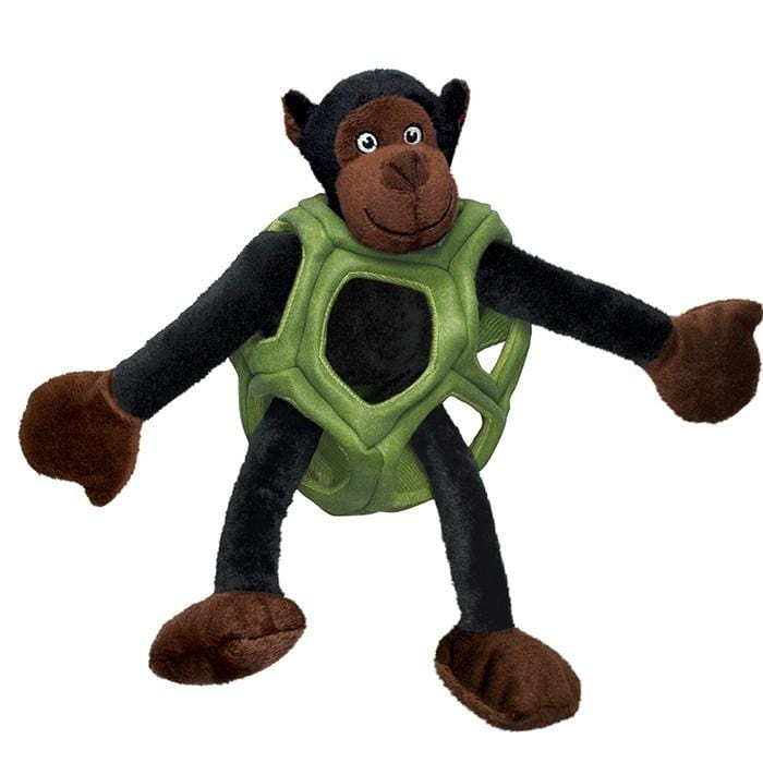 KONG Puzzlements Toys