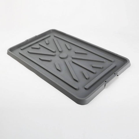 Image of Tough and Washable Pet Toilet Tray