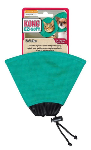 Image of KONG EZ Soft Collar