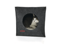 Snooza Cosy Nook for Pet Cat and Dog Bed