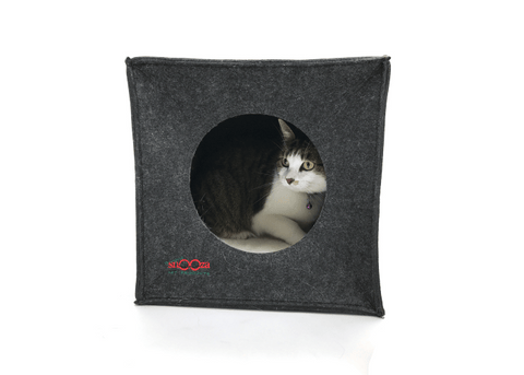 Image of Snooza Cosy Nook for Pet Cat and Dog Bed