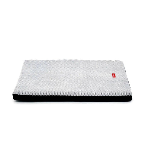Image of Snooza Orthobed Pet Bed
