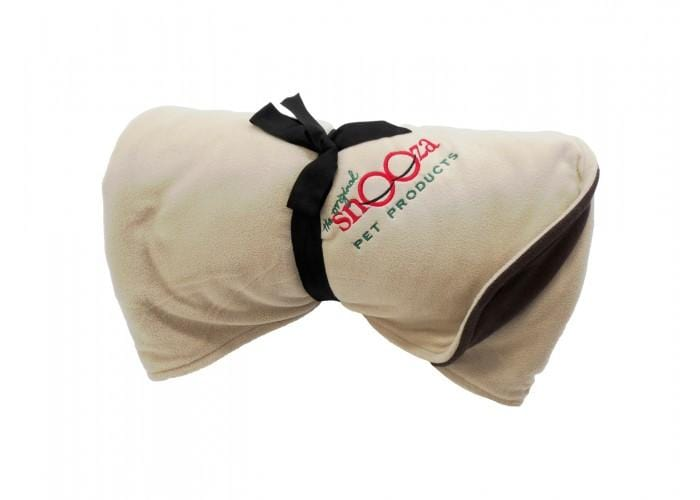 Two Layer Anti-pill, Micro Fibre Polar Pet Dog Blanket