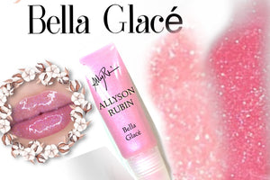 "Bella Glace in ""Lola"""