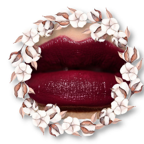 Creamy Matte Lipstick in Dawn (Limited Edition) (Online Only)