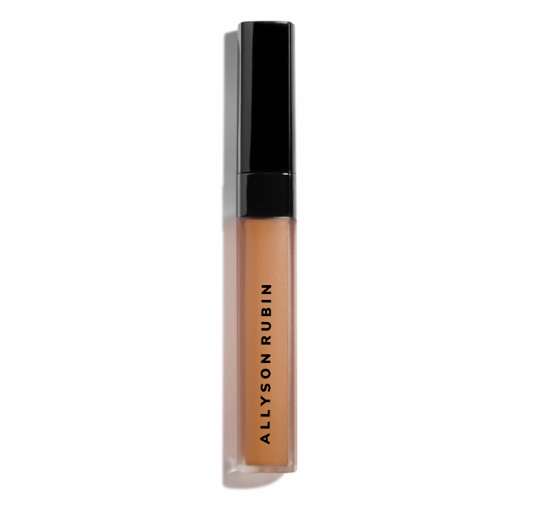 Good Morning Beautiful Full Coverage Concealer in Universal Dark