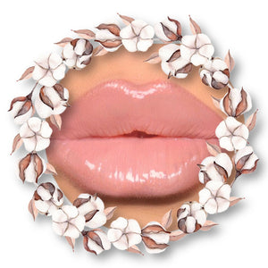 "LOVE GLOSS  in ""Milena"" BEST SELLER!"