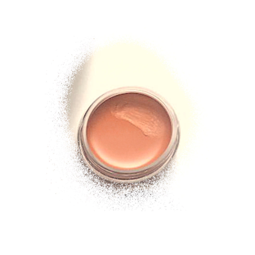 New! Amazing Concealer Corrector Dark circle Eliminator