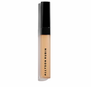 Good Morning Beautiful Full Coverage Concealer in Universal Medium