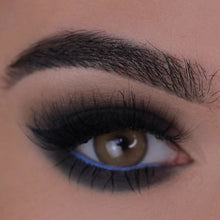 Load image into Gallery viewer, Beautifully BLENDED EYESHADOW QUAD IN COOL