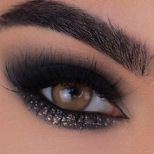 Load image into Gallery viewer, GLITTER 4 U EYELINER in GOLD (LUISA'S FAVORITE)