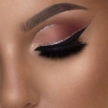 Load image into Gallery viewer, GLITTER 4 U EYELINER in GOLD