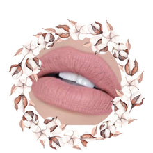 Load image into Gallery viewer, Creamy Matte Lipstick in Brenda