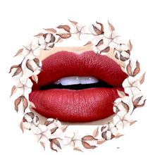Load image into Gallery viewer, Kissable Matte Lips in Breezy