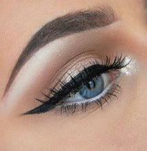 Load image into Gallery viewer, Wing Eyeliner Stamp kit
