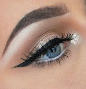 Wing Eyeliner Stamp kit