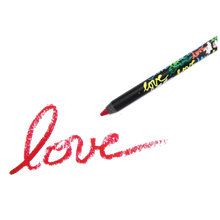 Load image into Gallery viewer, Smooth Glide Lip Liner in I Love You