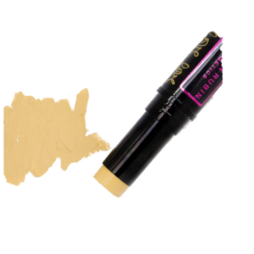 Beautiful Foundation Stick in Kisses