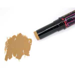 Beautiful Foundation Sticks in Sunny (Gluten-Free)