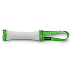 Ruff Swag Fire Hose Tug with Reflective Nylon