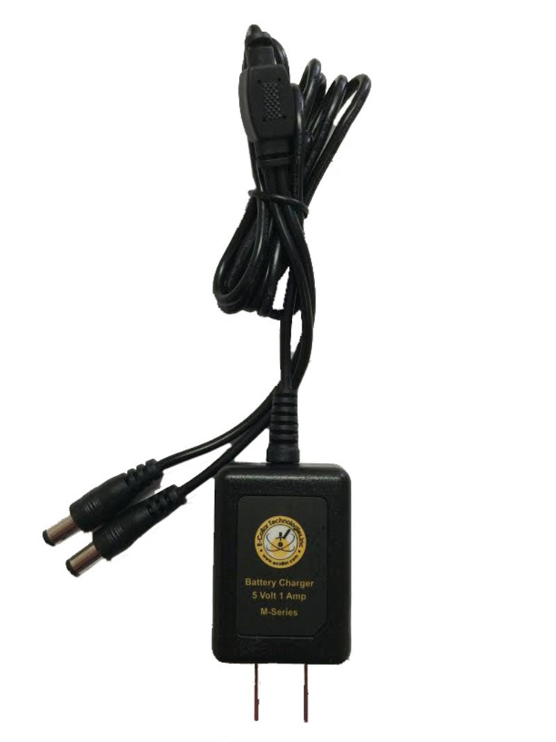 E-collar Charger for ET-300 & ET-302