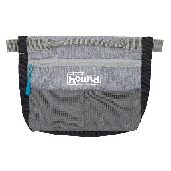 Outward Hound Treat Pouch