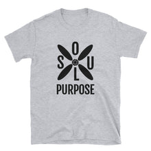 Load image into Gallery viewer, Soul Purpose FLY T-Shirt