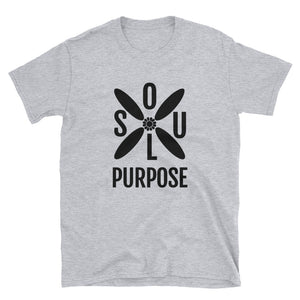 Soul Purpose FLY T-Shirt