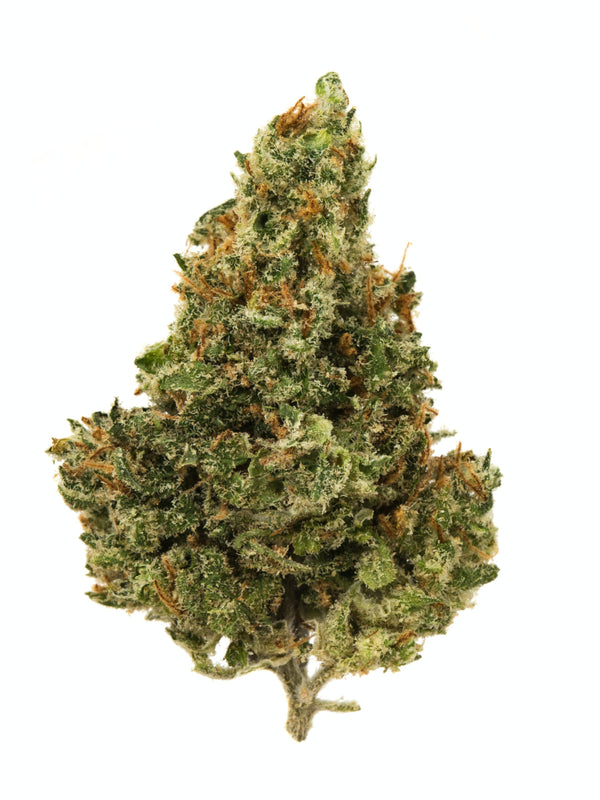 HV Flower CANDY JACK (Sativa)