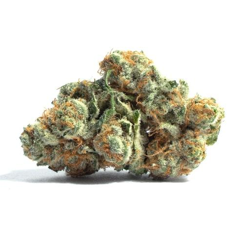 GLXY Flower CHERRY PUNCH (Indica)