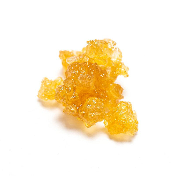 NMU 1g Live Resin GRAPE APE (Indica)